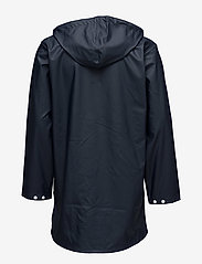 Tretorn - WINGS RAINJACKET - rainwear - navy - 2