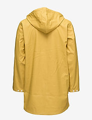 Tretorn - WINGS RAINJACKET - regntøj - spectra yellow - 2