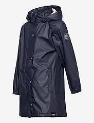 Tretorn - IMBER COAT - vestes - 080/navy - 4