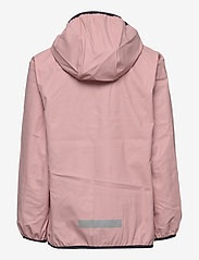 Tretorn - AKTIV FLEECE JACKET - jassen - 099/light rose - 2