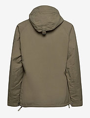 Tretorn - SAREK 72 WMN - manteaux de pluie - 063/field green - 1