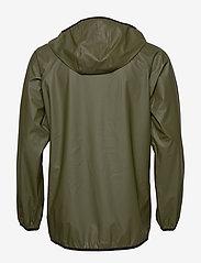 Tretorn - DRIZZLE - rainwear - 067/forest gree - 1