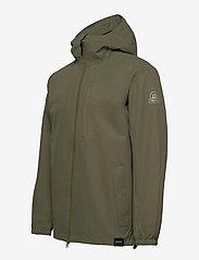 Tretorn - OPACUS - vêtements de pluie - 063/field green - 2