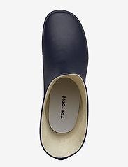 Tretorn - BASIC MID - chaussures - 080/navy - 3