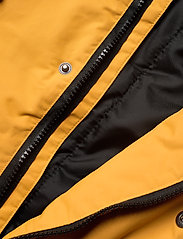 Tretorn - FROST OVERALL - snowsuit - 070/yellow - 9