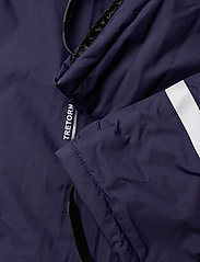 Tretorn - FROST OVERALL - snowsuit - 080/navy - 5