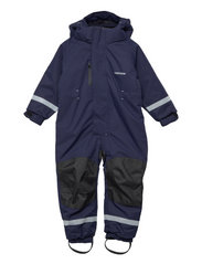 AKTIV WINTER OVERALL - 080/NAVY