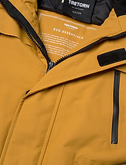 Tretorn - SAREK EXPEDITION OVERALL - snowsuit - 072/harvest - 2