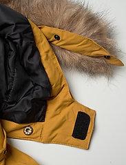 Tretorn - SAREK EXPEDITION OVERALL - snowsuit - 072/harvest - 7
