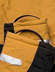 Tretorn - SAREK EXPEDITION OVERALL - snowsuit - 072/harvest - 5