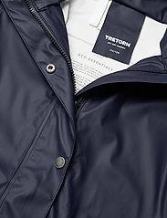 Tretorn - IMBER COAT - jassen - 080/navy - 7