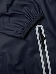 Tretorn - AKTIV FLEECE JACKET - jassen - 080/navy - 3