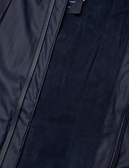Tretorn - AKTIV FLEECE JACKET - jassen - 080/navy - 5