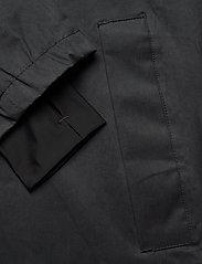 Tretorn - M'S METRO 2.0 - vêtements de pluie - jet black - 4