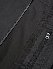 Tretorn - M'S METRO 2.0 - vêtements de pluie - jet black - 5