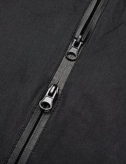Tretorn - M'S METRO 2.0 - vêtements de pluie - jet black - 6