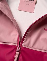 Tretorn - RAINBOW RAINSET - ensembles - 094/raspberry/l - 7