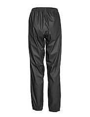 Tretorn - PACKABLE RAINSET - manteaux de pluie - 010/black - 4