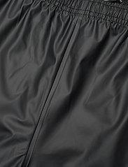 Tretorn - PACKABLE RAINSET - manteaux de pluie - 067/forest gree - 7
