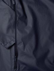 Tretorn - PACKABLE RAINSET - manteaux de pluie - 080/navy - 5