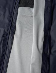 Tretorn - PACKABLE RAINSET - manteaux de pluie - 080/navy - 6