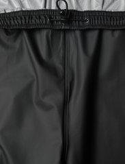 Tretorn - PACKABLE RAINSET - manteaux de pluie - 080/navy - 8