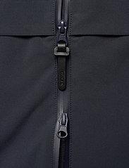 Tretorn - SPHERE LT W - regnkläder - 084/dark navy - 5