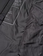 Tretorn - ATMOS JACKET - manteaux de pluie - 010/black - 6
