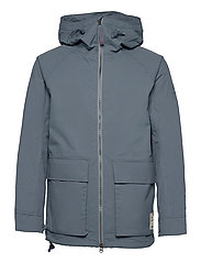 SAREK 72 MEN - 086/STONE BLUE