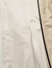 Tretorn - DRIZZLE - rainwear - 002/sand - 7