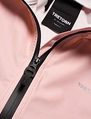 Tretorn - MIST - tunna jackor - 097/blossom - 2