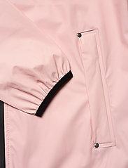 Tretorn - MIST - lichte jassen - 097/blossom - 3