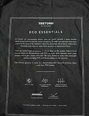 Tretorn - OPACUS - vêtements de pluie - 063/field green - 6
