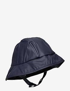 KIDS WINGS RAIN HAT - sun hats - 080/navy