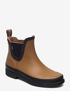 EVA - gevoerde schoenen - 003/alder