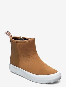 ALTO HYBRID - gevoerde schoenen - 003/alder