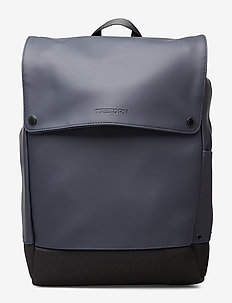 WINGS DAYPACK - sacs a dos - 080/navy
