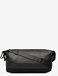 MALMO DUFFEL - weekend bags - 010/black