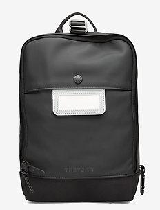 WINGS MINI PACK - rucksäcke - 010/black