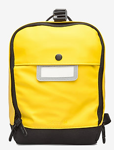 WINGS MINI PACK - backpacks - 078/spectra yel