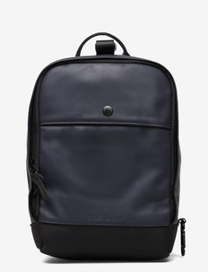 WINGS MINI PACK - sacs a dos - 080/navy