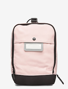 WINGS MINI PACK - sacs a dos - 097/blossom