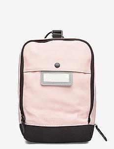 WINGS MINI PACK - rucksäcke - 097/blossom