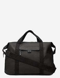 FR TRAVELBAG - sacs de voyage - 010/black