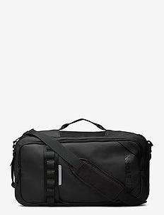 48H - sacs de voyage - 010/black