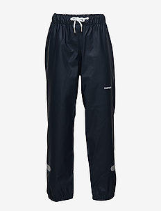 KIDS LOW  RAINPANT - 080/navy