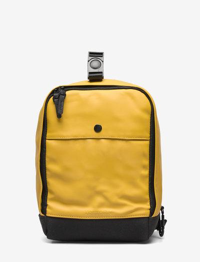 WINGS MINI PACK - backpacks - 072/harvest