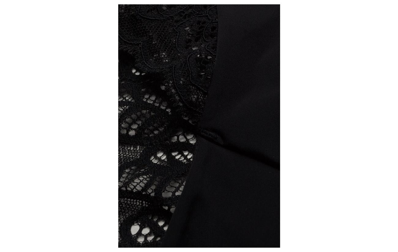 X Polyamide Spotlight 80 Triumph Elastane Hipster Amourette Black 20 wW6qqtvzZ