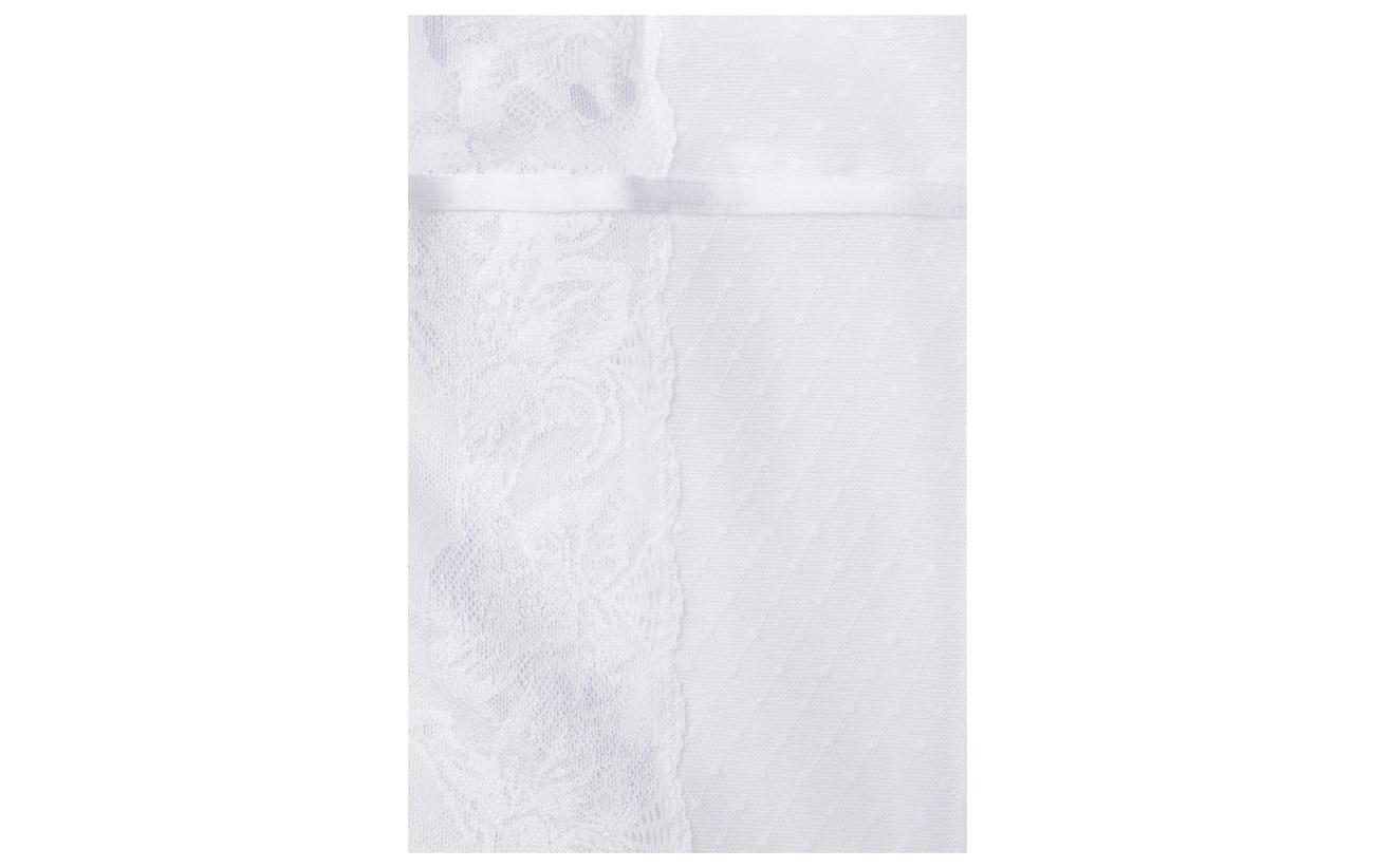Elastane 27 1 Coffee Polyester 65 7 Wire Sugar Lite Triumph Polyamide Viscose Magic Wyob Dress wawq7xB