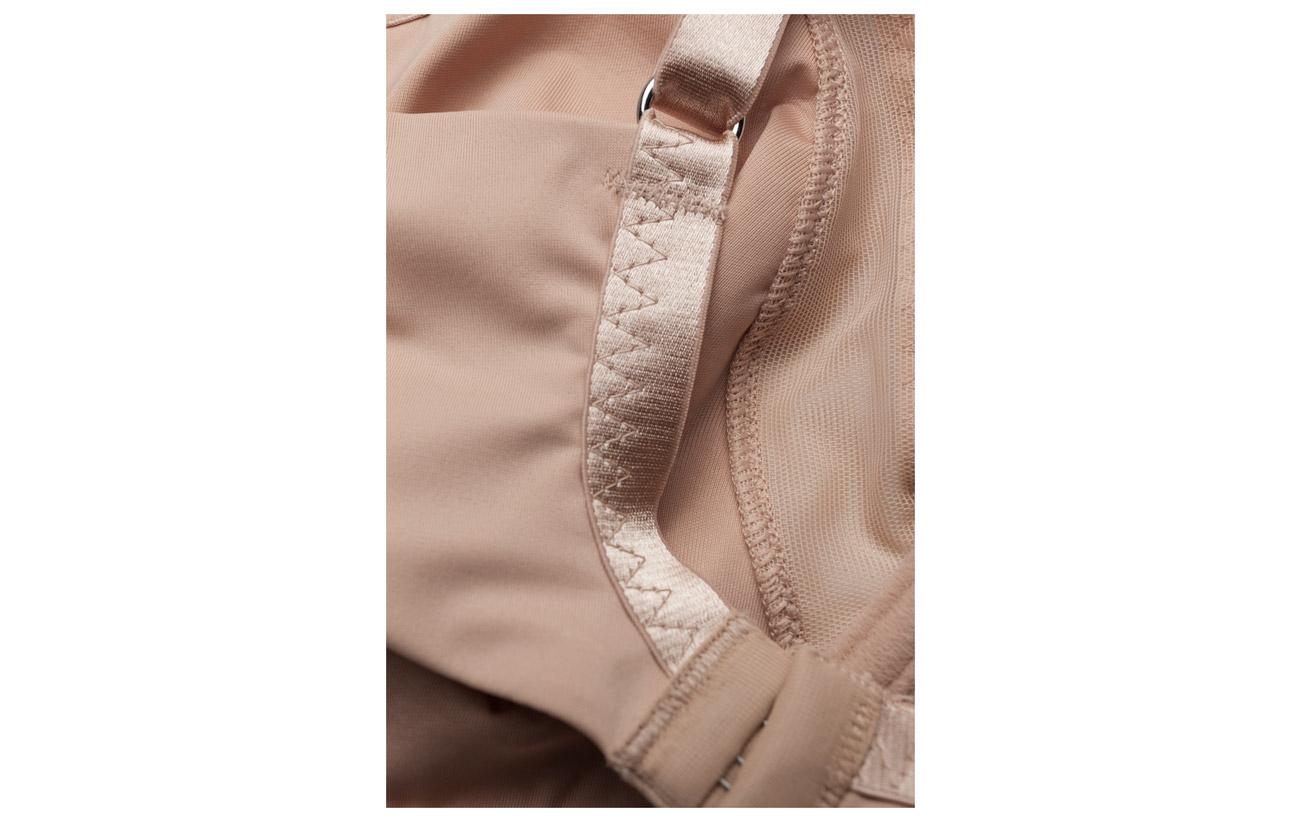 Triumph Smooth Shape 26 Polyester Elastane True Sensation Polyamide W01 Skin 9 65 WaZWSf1